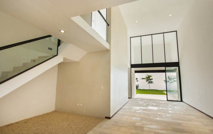 Foto de casa en venta en  , temozon norte, mérida, yucatán, 1736820 No. 03