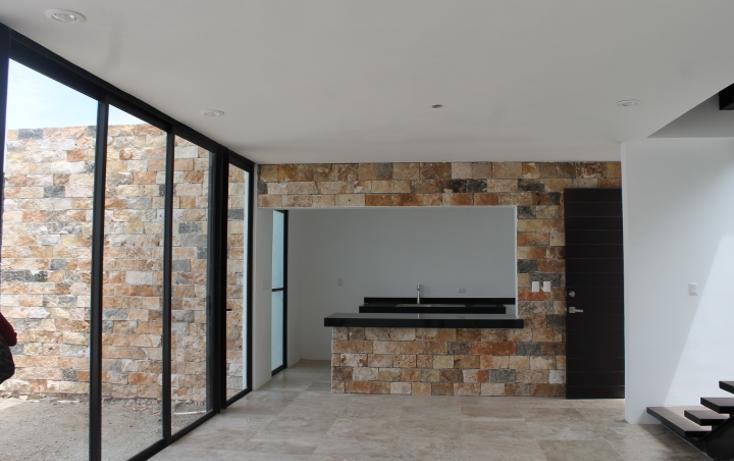 Foto de casa en venta en  , temozon norte, mérida, yucatán, 1736890 No. 02