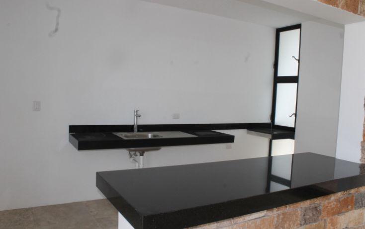 Foto de casa en condominio en venta en, temozon norte, mérida, yucatán, 1736890 no 03