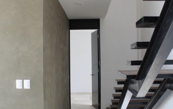 Foto de casa en condominio en venta en, temozon norte, mérida, yucatán, 1736890 no 05