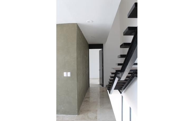 Foto de casa en venta en  , temozon norte, mérida, yucatán, 1736890 No. 05