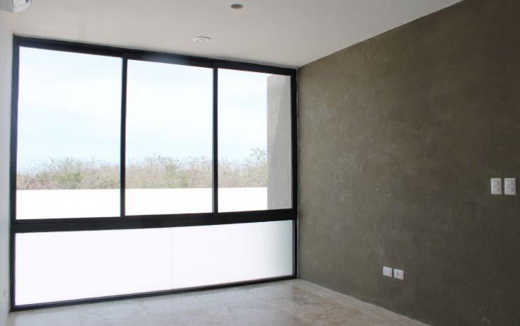 Foto de casa en condominio en venta en, temozon norte, mérida, yucatán, 1736890 no 06