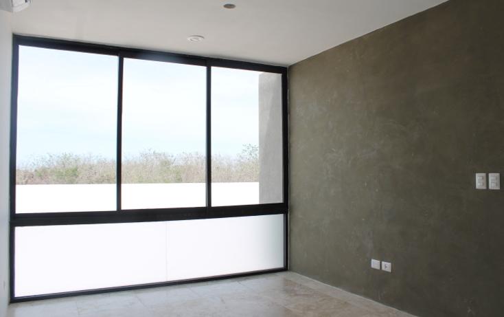 Foto de casa en venta en  , temozon norte, mérida, yucatán, 1736890 No. 06