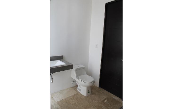 Foto de casa en venta en  , temozon norte, mérida, yucatán, 1736890 No. 07