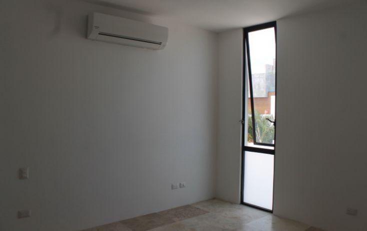 Foto de casa en condominio en venta en, temozon norte, mérida, yucatán, 1736890 no 08