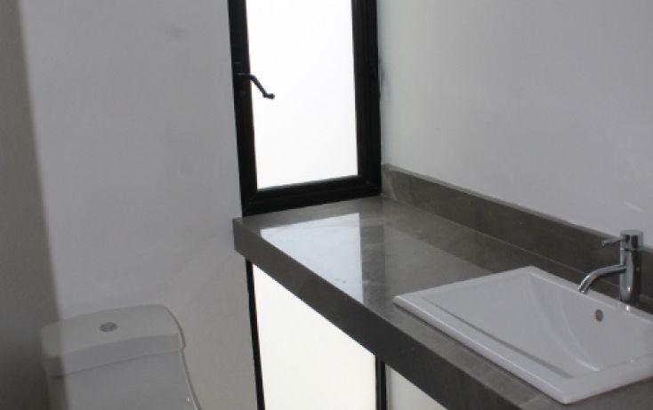 Foto de casa en condominio en venta en, temozon norte, mérida, yucatán, 1736890 no 09