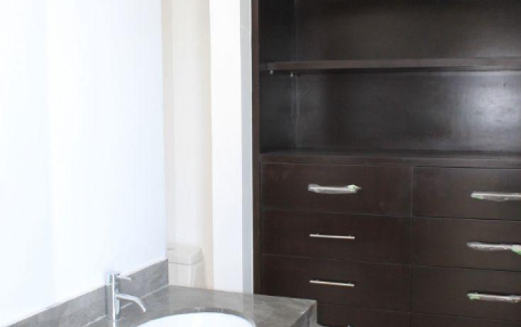 Foto de casa en condominio en venta en, temozon norte, mérida, yucatán, 1736890 no 10