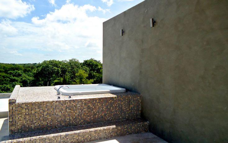 Foto de casa en condominio en venta en, temozon norte, mérida, yucatán, 1736890 no 12