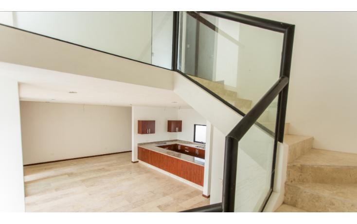 Foto de casa en venta en  , temozon norte, mérida, yucatán, 1736932 No. 09