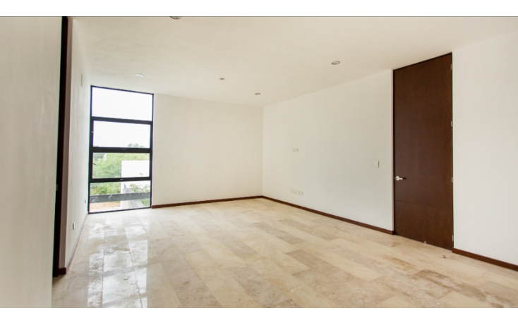 Foto de casa en venta en  , temozon norte, mérida, yucatán, 1736932 No. 12