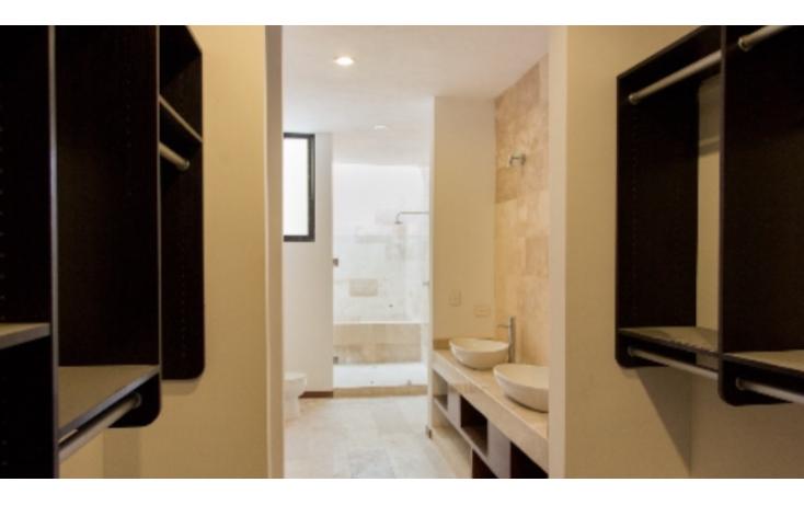 Foto de casa en venta en  , temozon norte, mérida, yucatán, 1736932 No. 14