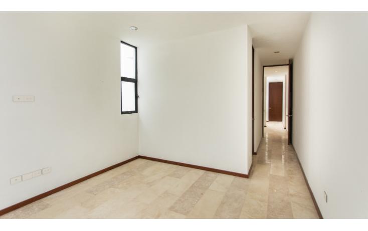 Foto de casa en venta en  , temozon norte, mérida, yucatán, 1736932 No. 16