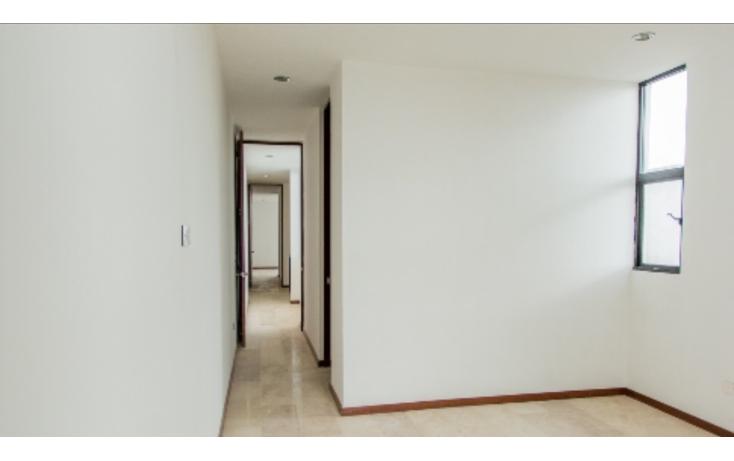 Foto de casa en venta en  , temozon norte, mérida, yucatán, 1736932 No. 17