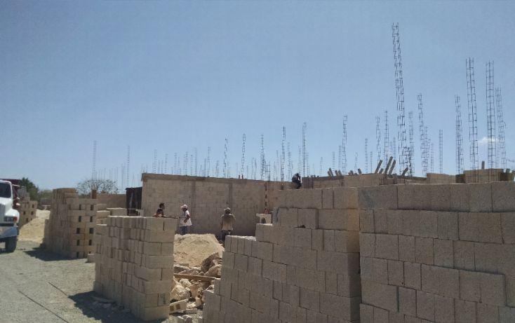 Foto de casa en venta en, temozon norte, mérida, yucatán, 1738304 no 03