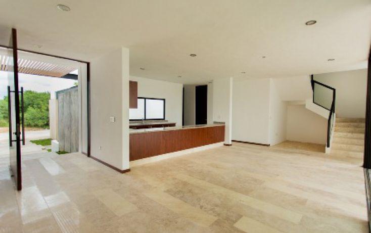 Foto de casa en venta en, temozon norte, mérida, yucatán, 1746976 no 02