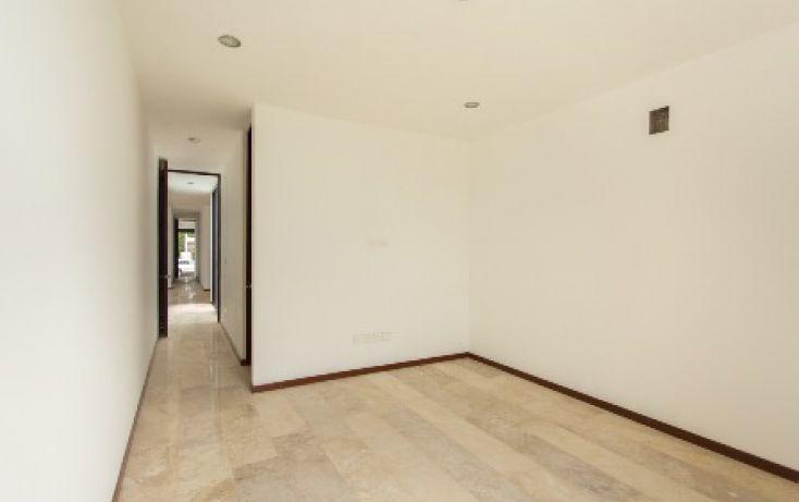 Foto de casa en venta en, temozon norte, mérida, yucatán, 1746976 no 08