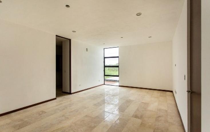 Foto de casa en venta en  , temozon norte, m?rida, yucat?n, 1746976 No. 13