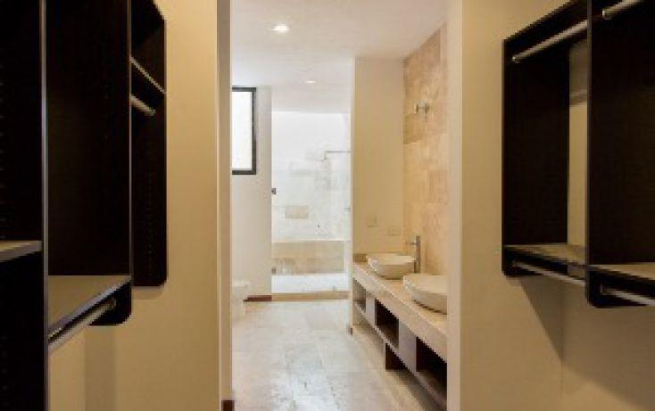 Foto de casa en venta en, temozon norte, mérida, yucatán, 1746976 no 17