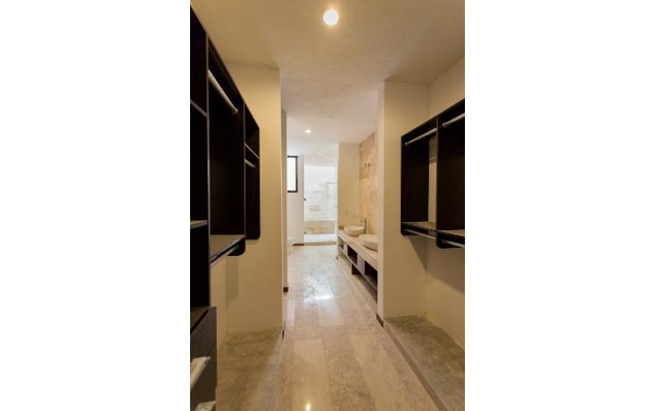 Foto de casa en venta en  , temozon norte, m?rida, yucat?n, 1746976 No. 17