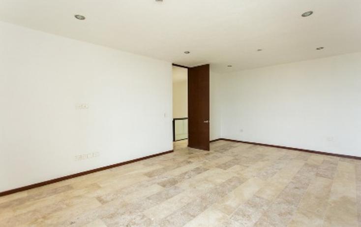 Foto de casa en venta en  , temozon norte, m?rida, yucat?n, 1746976 No. 18