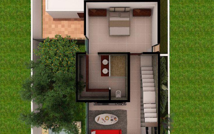 Foto de casa en venta en, temozon norte, mérida, yucatán, 1747378 no 10