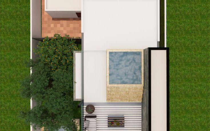 Foto de casa en venta en, temozon norte, mérida, yucatán, 1747378 no 11