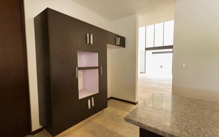 Foto de casa en venta en  , temozon norte, mérida, yucatán, 1749716 No. 04