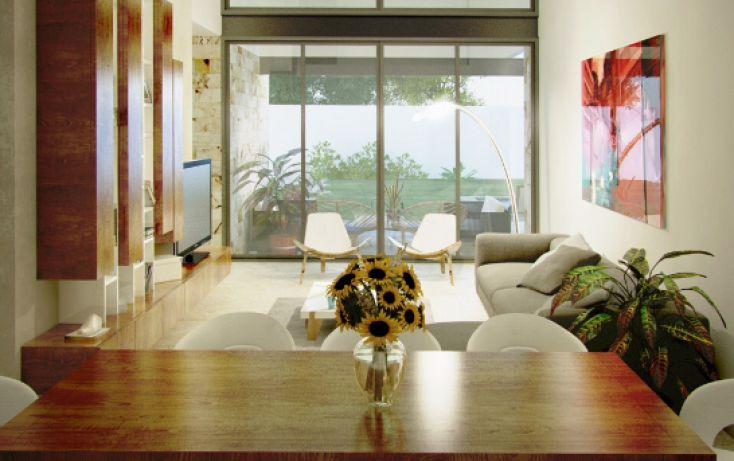 Foto de casa en venta en, temozon norte, mérida, yucatán, 1749716 no 05