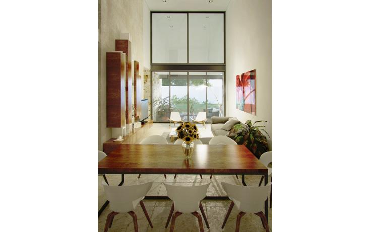 Foto de casa en venta en  , temozon norte, mérida, yucatán, 1749716 No. 05