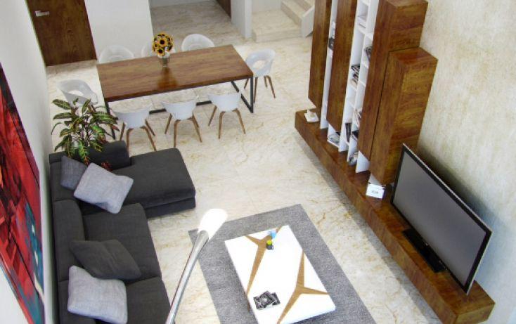 Foto de casa en venta en, temozon norte, mérida, yucatán, 1749716 no 06