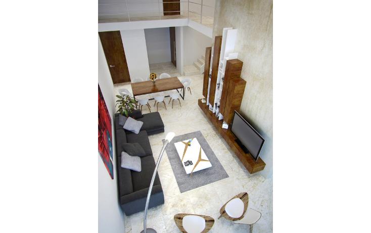 Foto de casa en venta en  , temozon norte, mérida, yucatán, 1749716 No. 06