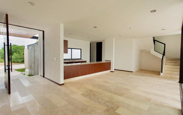 Foto de casa en venta en  , temozon norte, m?rida, yucat?n, 1756964 No. 09