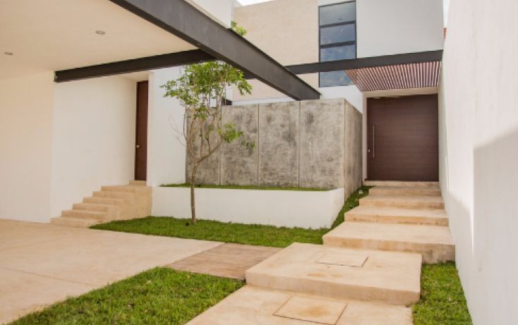 Foto de casa en venta en, temozon norte, mérida, yucatán, 1756964 no 13