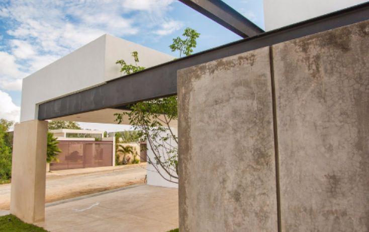 Foto de casa en venta en, temozon norte, mérida, yucatán, 1756964 no 15