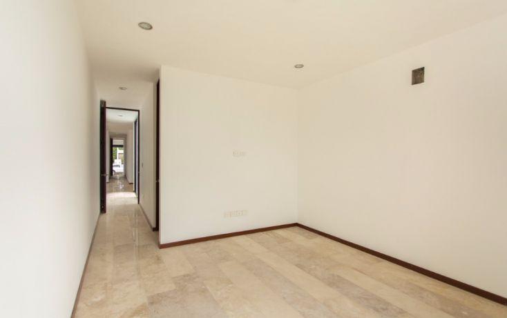 Foto de casa en venta en, temozon norte, mérida, yucatán, 1756964 no 18