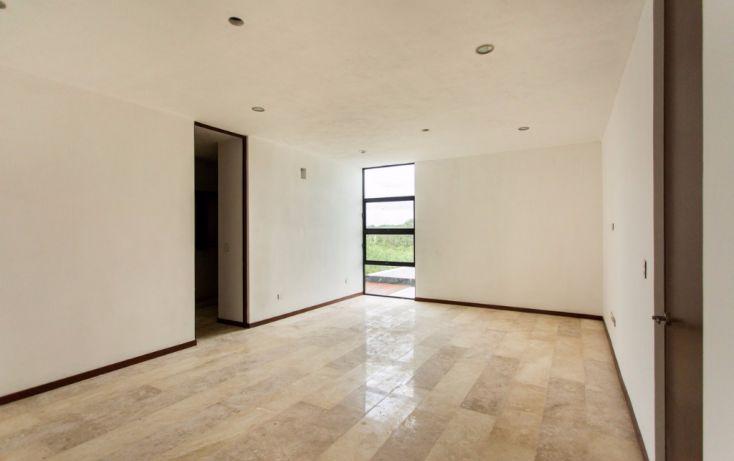 Foto de casa en venta en, temozon norte, mérida, yucatán, 1756964 no 24
