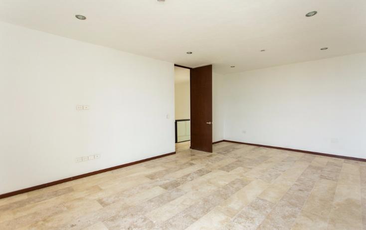 Foto de casa en venta en  , temozon norte, m?rida, yucat?n, 1756964 No. 29
