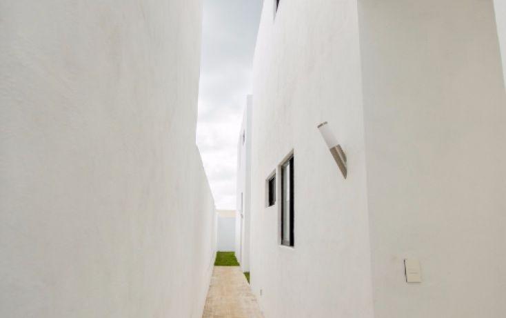 Foto de casa en venta en, temozon norte, mérida, yucatán, 1756964 no 31