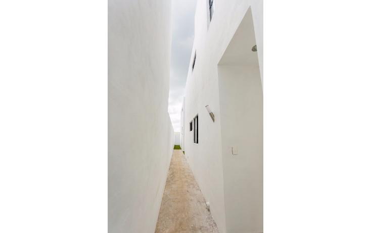 Foto de casa en venta en  , temozon norte, m?rida, yucat?n, 1756964 No. 31