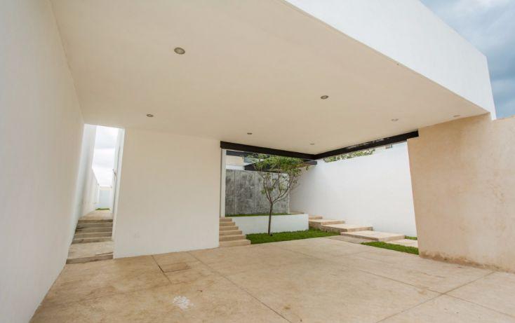 Foto de casa en venta en, temozon norte, mérida, yucatán, 1756964 no 32