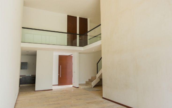 Foto de casa en venta en, temozon norte, mérida, yucatán, 1757240 no 02
