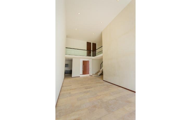 Foto de casa en venta en  , temozon norte, mérida, yucatán, 1757240 No. 02