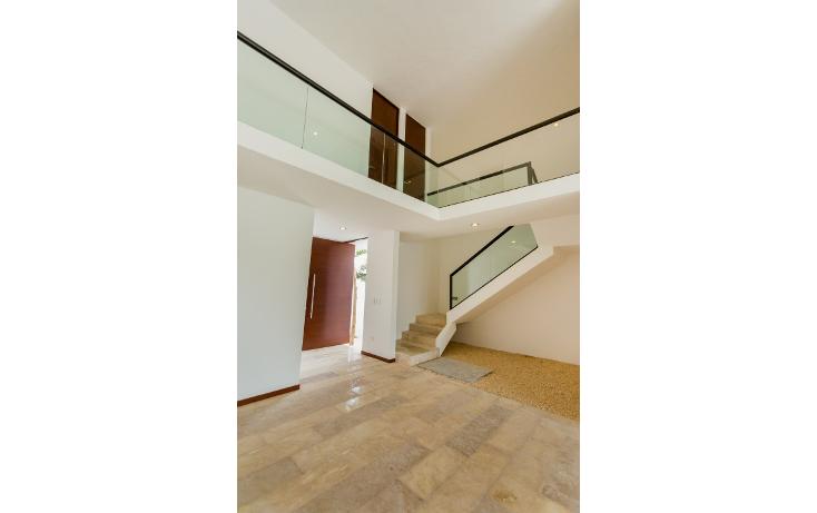 Foto de casa en venta en  , temozon norte, mérida, yucatán, 1757240 No. 04