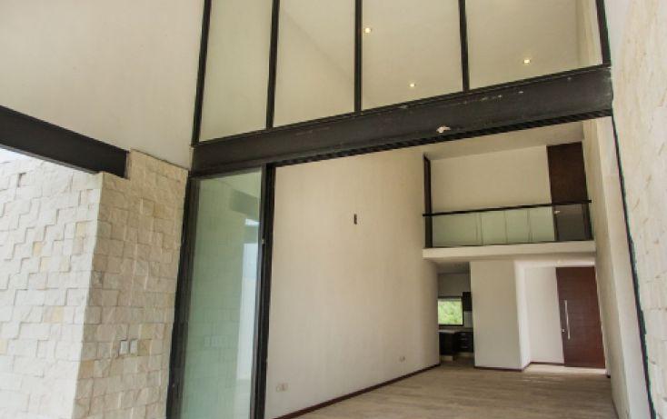 Foto de casa en venta en, temozon norte, mérida, yucatán, 1757240 no 06