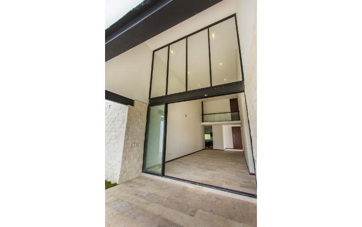 Foto de casa en venta en  , temozon norte, mérida, yucatán, 1757240 No. 06