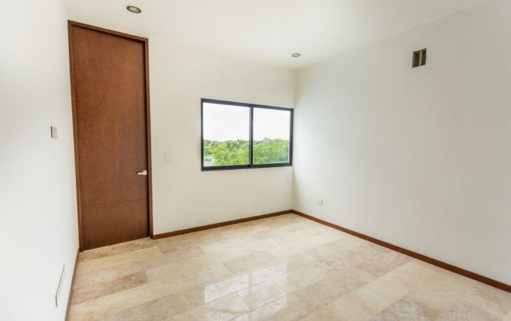 Foto de casa en venta en, temozon norte, mérida, yucatán, 1757240 no 09