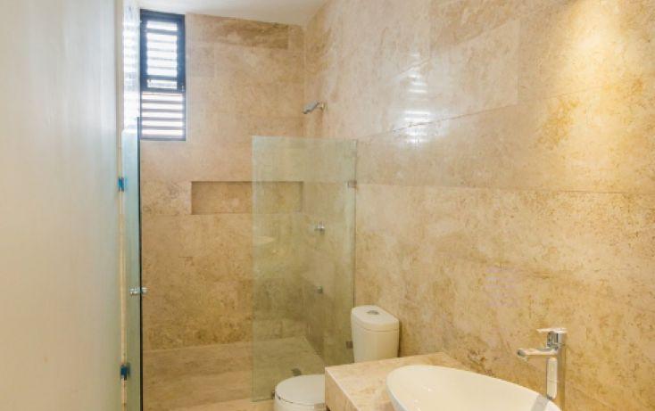 Foto de casa en venta en, temozon norte, mérida, yucatán, 1757240 no 11
