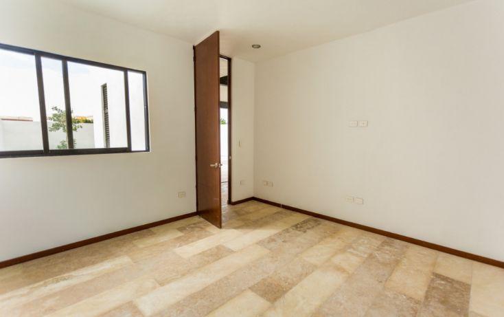 Foto de casa en venta en, temozon norte, mérida, yucatán, 1757240 no 13
