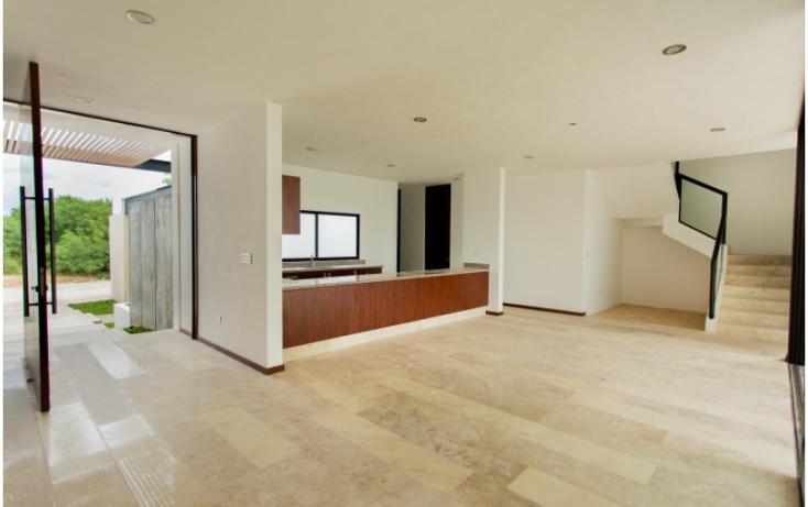 Foto de casa en venta en  , temozon norte, mérida, yucatán, 1757292 No. 05