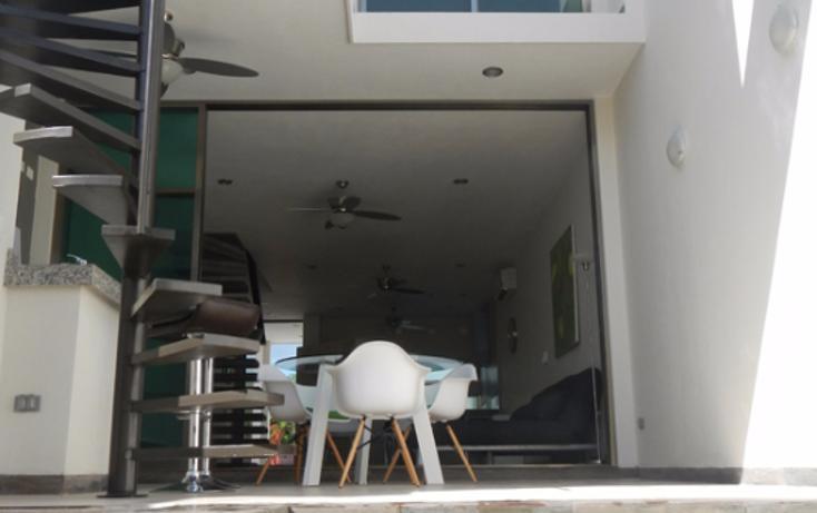 Foto de departamento en venta en, temozon norte, mérida, yucatán, 1757838 no 07